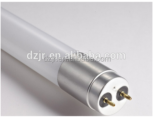 2015 Cheap Price 10W SMD2835 t8 www tube com in china