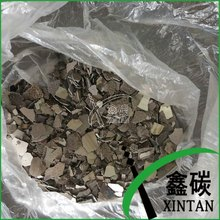Good Price Manganese Metal Flakes Made In China