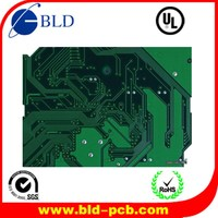 china pcb factory one stop oem circuit board tablet pcba board