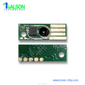 New arrive reset chip for xerox phaser 6500 workcentre 6505 drum chips 20K