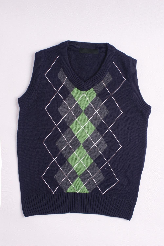 Knitting Pattern Argyle Sweater : Mens Purple Argyle Sweater Knitting Pattern - Buy Argyle Sweater Knitting Pat...