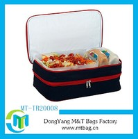 School lunch bag for kids thermo lunch bag lunch box bag