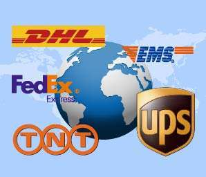 Professional supplier dhl tracking number