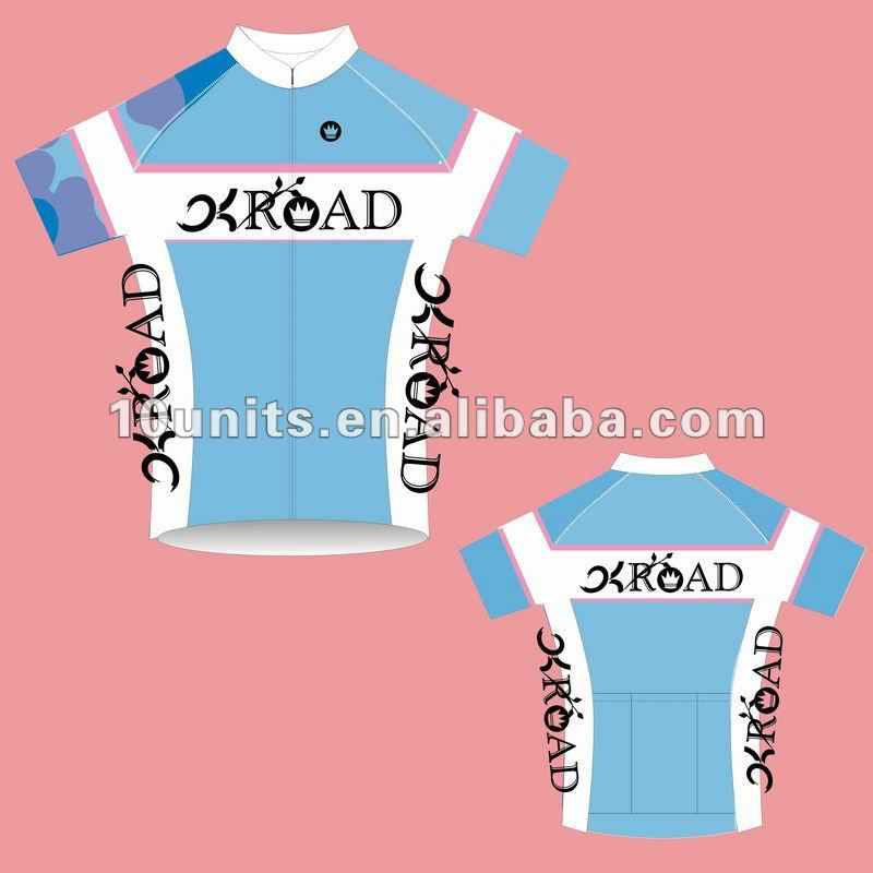 2013 most popular Men's Cycling Jersey for sublimation Patterns and custom sportwears jersey or bicycle top