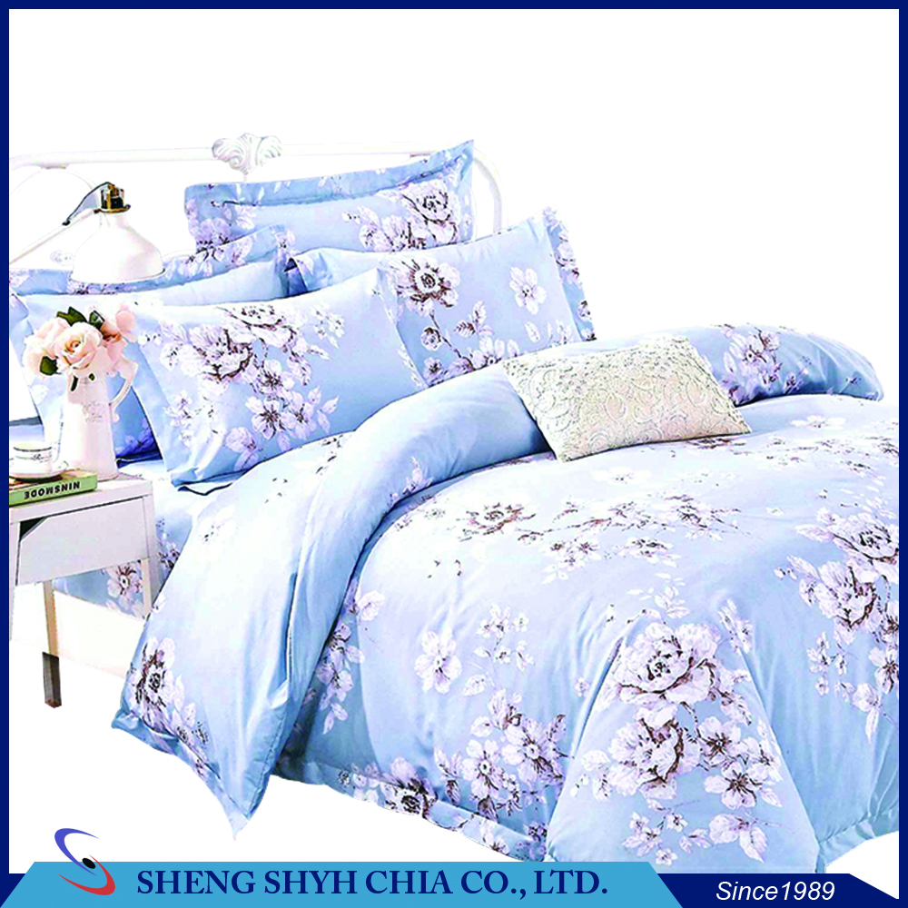custom latest fitted bed sheet designs satin home choice bedding