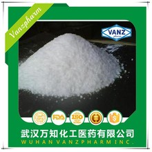 Pharmaceutical Grade Magnesium L-Threonate
