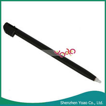 Small Stylus Touch Pen For Nintendo DS Lite Black