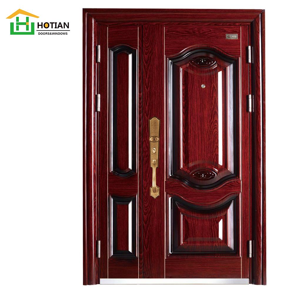 Wholesale Doors Security Hardware Online Buy Best Doors Security