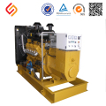 chinese weifang 10GF high capacity diesel engine generator