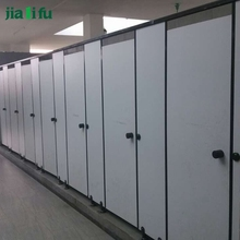 JIALIFU cheap exterior compact laminate bathroom shower door