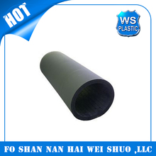 Professionally manufacture rubber rewind sleeves at factory price