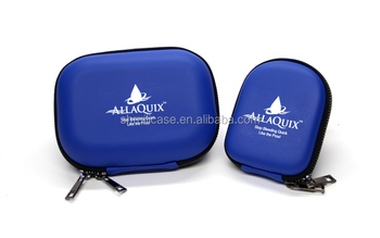 Wholesale portable shockproof military emergency first aid kit contents