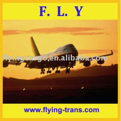 Best choice of airline shipping agent to Moscow |shipping agent|air transportation