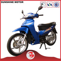 2013 New Hot selling 250cc motorbikes