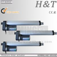 Linear Actuator 12v In Electrical Equipment