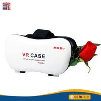 "Quality Assurance Active 3d Glasses Flim Video For 4.7""-6.0"" Mobile"