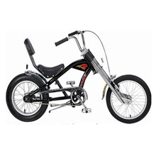[GUANHAO]high quality chopper bike
