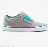 2015 Wholesale Low Cut Canvas Shoes With Rubber Outsole For Women