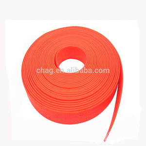 PVC coated Nylon webbing for pet and saddlery products