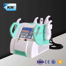 cavitation fat &cellulite removal/cavitation vacuum rf system/weight reduction equipment