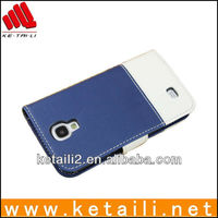 2013 new fashion leather handphone accessories