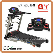 As seen on tv Treadmill with Cheap Price