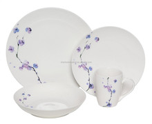 Dinnerware Set European Style Buy Direct From China