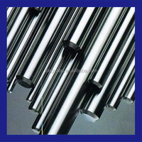 Ss AISI 304L Stainless Steel Rods low price in alibaba