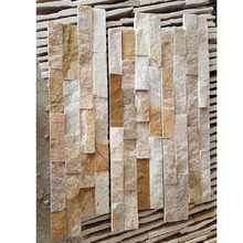Factory Direct Wall Clading Stone Decoration for Sale