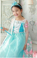 girls dress names with pictures for Frozen dress
