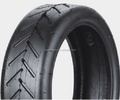 High Quality Baby Trike Tire 8.5*2