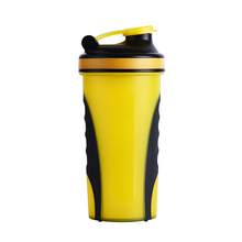 wholesale gym protein shaker bottle with joyshaker water bottle lids