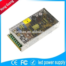 reasonable cost surface pro power supply