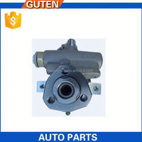 China supplier 4007.X8 4007.9E 9630706380 PEUGEOT 306 406 806 2.0 Hydraulic Manufacturer Power Steering pump