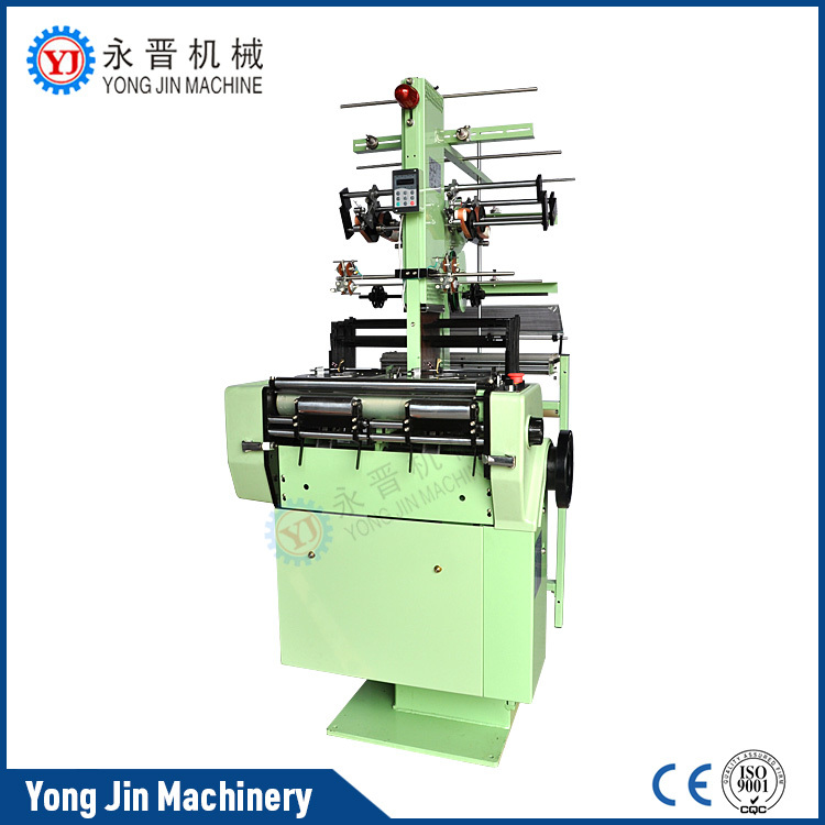 Top quality industrial sling belt making machine