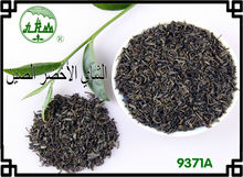 China High Quality Tea Sample China Supplier 9371a green tea
