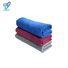 Custom perfect quick dry bath towel