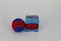 summer walk on water balls for sale/China fun sticky water ball