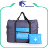 Travel Lightweight sports Men Women collapsible washable duffle Bag