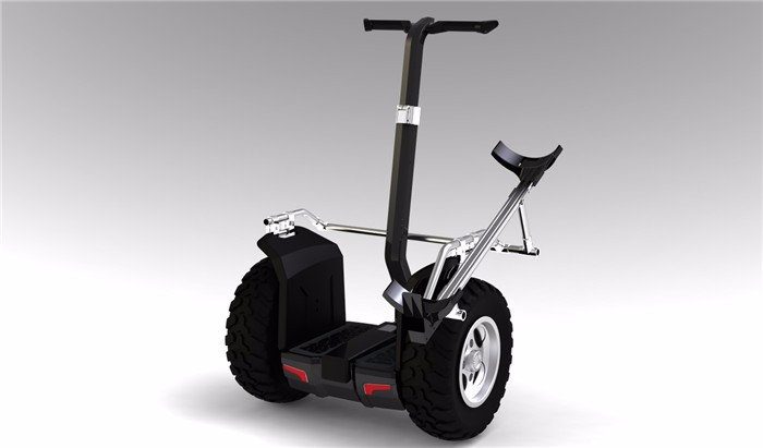 2016 newest product cheap electric scooter motorcycle