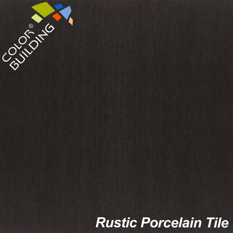 royal glazed ceramic tiles in dubai