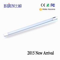 Factory customization led tube light 9w 14w 18w 24w led tube lighting