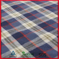 100% polyester flannel fabric