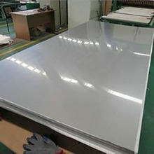 ss AISI 201 304 316 409 430 310 Super Mirror Stainless Steel Sheet / Plate Manufacturer