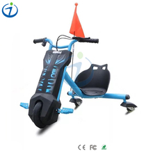 Multifunctional Plastic Made in China high quality direct factory 3 wheel tricycle