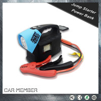 CAR MEMBER 24V Constant Temperature and Pressure 35000mah Lithium Electric Storge Car Battery Weight