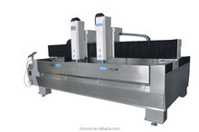 DB2600SP cnc stone router/stone cutting machine/stone engraver