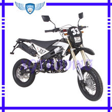 50CC Dirt Bike 50XQ-33W