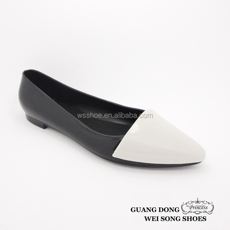 summer high quality best selling women casual colorant match flat shoes