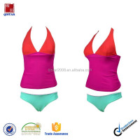 Wholesale Nylon Spandex Bathing Suits Women /Ladies Sexy Swimsuits Swimwear